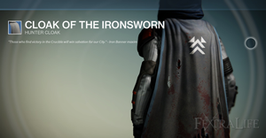 cloak_of_the_ironsworn.png