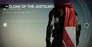 cloak_of_the_justicars.png