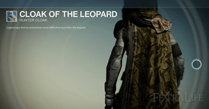 cloak_of_the_leopard.png