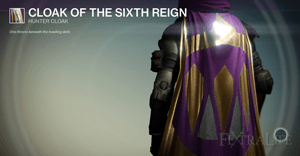 cloak_of_the_Sixth_Reign.png