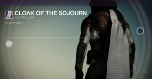 cloak_of_the_sojourn.png