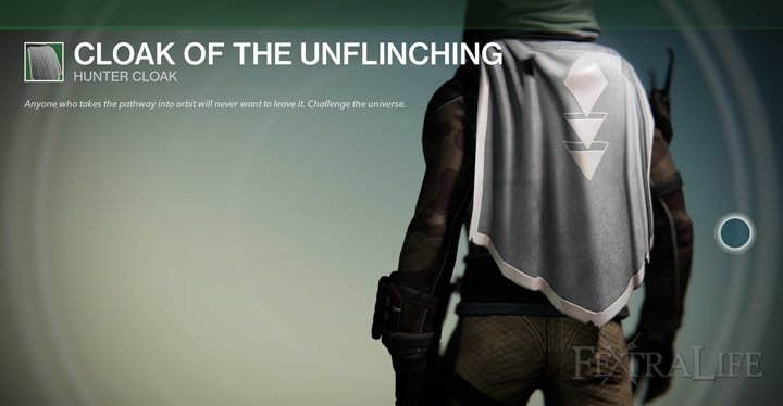 cloak_of_the_unflinching.jpg