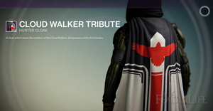 cloud_walker_tribute.png
