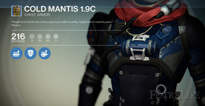 cold_mantis_19c-chest.png