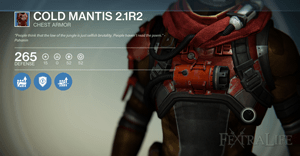 cold_mantis_21r2-chest.png