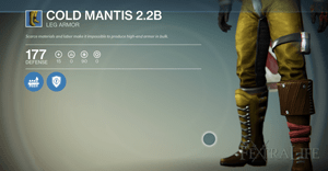 cold_mantis_22b-legs.png