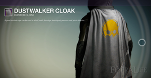 dustwalker_cloak.png