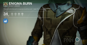 enigma_burn-chest.png