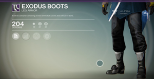 exodus_boots-warlock.png