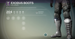 exodus_boots.png