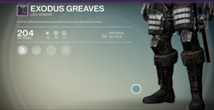 exodus_greaves.png