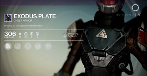 exodus_plate.png