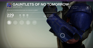 gauntlets_of_no_tomorrow.png