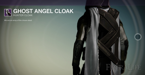 ghost_angel_cloak.png