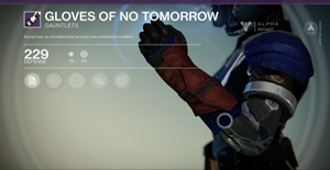 gloves_of_no_tomorrow.png