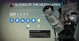 gloves_of_the_hezen_lords.png