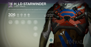 h_ld_starwinder-chest.png