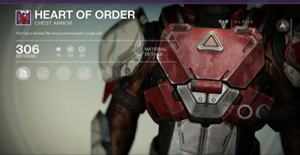 heart_of_the_order-titan.png