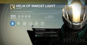 helm_of_inmost_light.png