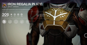 iron_regalia_plate.png