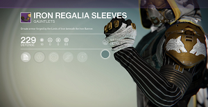 iron_regalia_sleeves.png