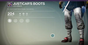 justicars_boots-warlock.png