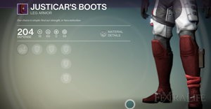 justicars_boots.png
