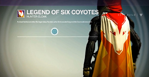 legend_of_six_coyotes.png