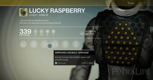 lucky_raspberry.png