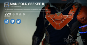 manifold_seeker_ii-chest.png