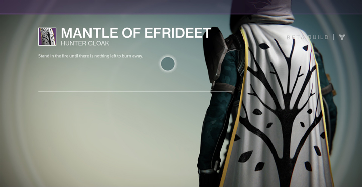 mantle_of_efrideet.jpg