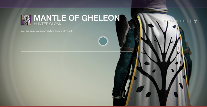 mantle_of_gheleon.jpg