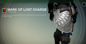 mark_of_lost_charge.png