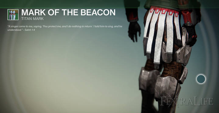 mark_of_the_beacon.jpg