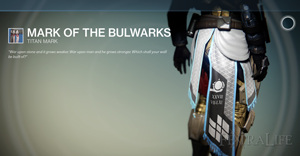 mark_of_the_bulwarks.png