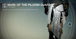 mark_of_the_pilgrim_guard.png