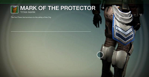 mark_of_the_protector.png