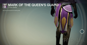mark_of_the_queens_guard.png