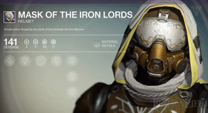 mask_of_the_iron_lords.png