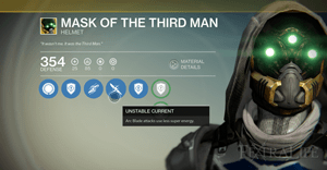 mask_of_the_third_man.png