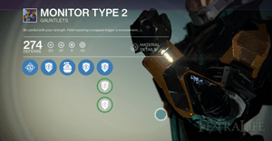 Monitor_Type_2-gauntlets.png