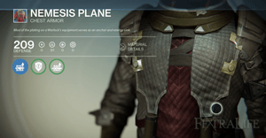 nemesis_plane-chest.png