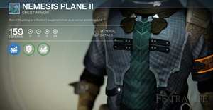 nemesis_plane_ii-chest.png
