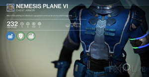 nemesis_plane_vi-chest.png