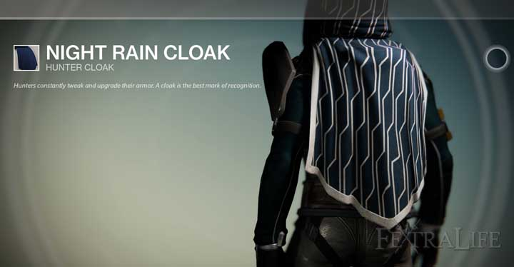 night_rain_cloak.jpg