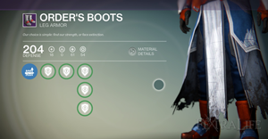 orders_boots-warlock.png