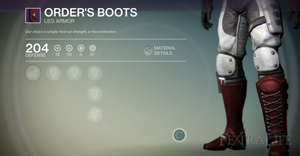 orders_boots.png