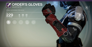 orders_gloves.png