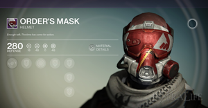 orders_mask-helm.png