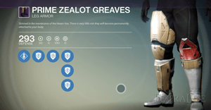 prime_zealot_greaves.png
